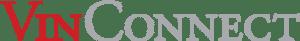 VinConnect Logo