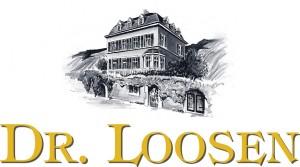 Dr. Loosen Logo