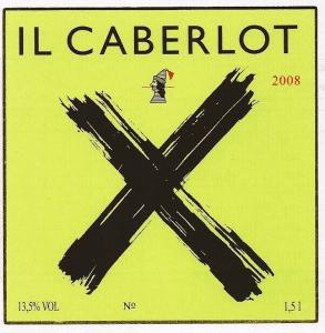 Il Carnasciale Logo
