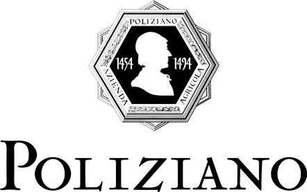 Poliziano logo