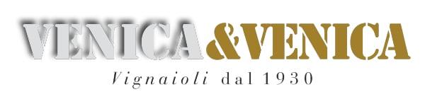 Venica & Venica logo
